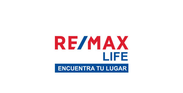 Remax Life Chile
